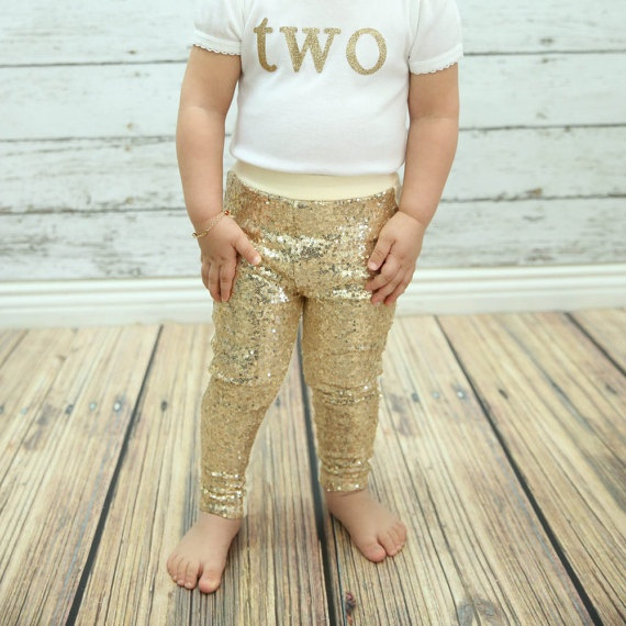 14a86746e2 Red sequin leggings,gold sparkle pants,girls sequin leggings,girls leg  warmer,toddler gold pants,glitter pants for girl