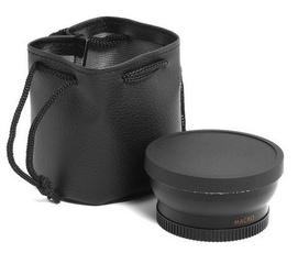 Nikon, lensesfilter, DSLR, Polarized lenses