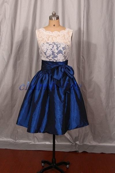 ball gowns Bellevue