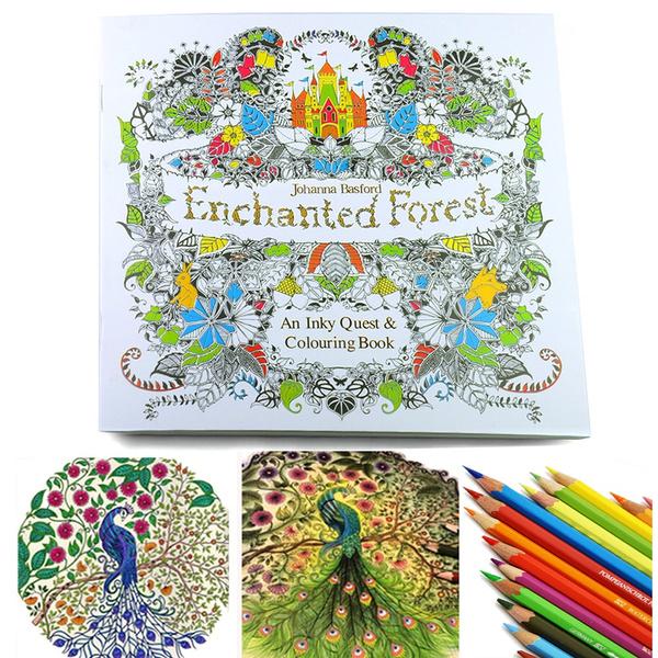 intelligencedevelopmentbook, treasurehunter, christmaspresent, drawingbooksforkid