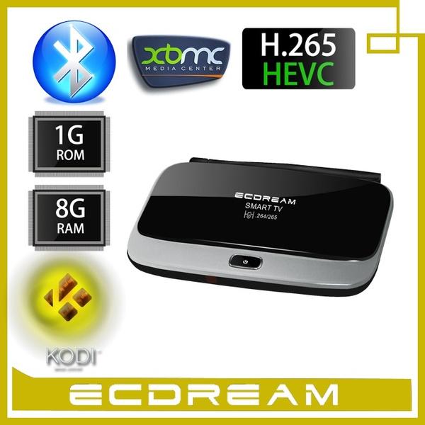 CS918G Plus Android smart TV Box Quad Core Amlogic S805 XBMC Kodi  preinstalled media player better than CS918 MXQ M8 M8S Q7 MXV
