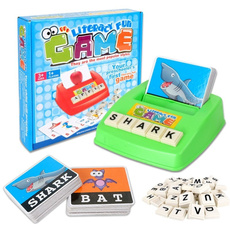 babyeducationaltoy, Toy, earlylearningtoy, Accessories