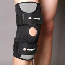 f1342468eb Roludom Copper Knee Brace - Both Women & Men - Compression Fit ...