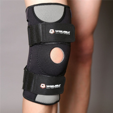 Basketball, patellaprotector, Sleeve, Support