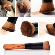 softbrush, Fashion, powderblushblushbrushe, Beauty