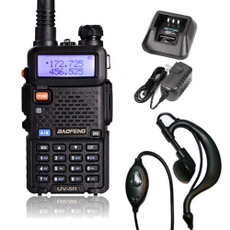 baofenginterphone, baofengradio, uv, walkietalkie