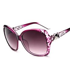 Fashion Sunglasses, skull, purplesunglasse, Glasses