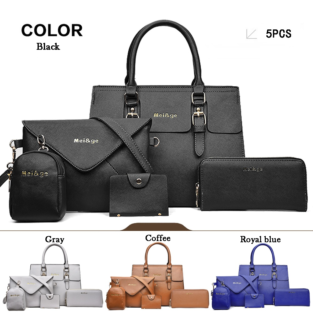 1c2e97e8a4ef Closure Type Zipper Shape Hard shape Handbag Lining Material Polyester Style elegant  and stylish. Imported Material  PU Leather Imitation leather