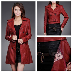 Jacket, Fashion, jackets for dresses, leather