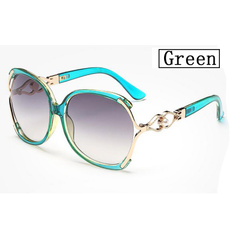Beautiful, Fashion Sunglasses, Classics, Vintage
