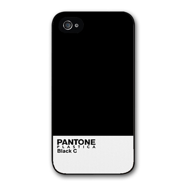 innovative design f069b 14e84 Cell phone cover case Designed pantone Cover for iphone4 4s, iphone5 5s,  iphone5c,Iphone 6,Iphone 6 plus ,Samsung Galaxy s2/S3/S4/S5/Note 3/note 4