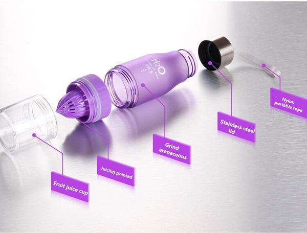 Výsledok vyhľadávania obrázkov pre dopyt h2o drink more