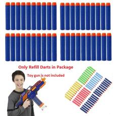 Toy, waterguntoy, Bullet, nerfnstrike