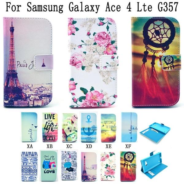 coque samsung galaxy ace 4 sm-g357fz