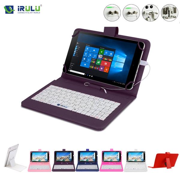 iRULU Walknbook W1 Mini 8