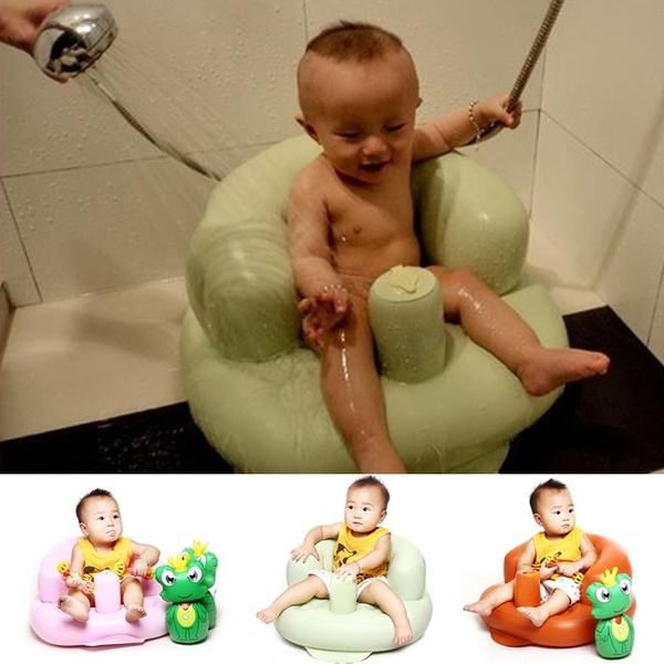 Amazing Sitting Baby Bath Seat Images - Bathtubs For Small Bathrooms ...