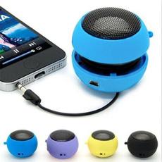musicspeakerforpclaptop, Computers, Tablets, Mini Speaker