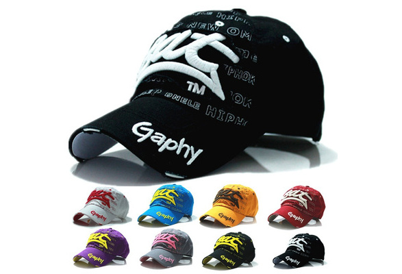 Quality Awesome Snapback Hats Cap Baseball Unique Classics Flowers Cap Golf Hats Hip Hop Fitted Cheap Polo Hats for Men Women Gh5r