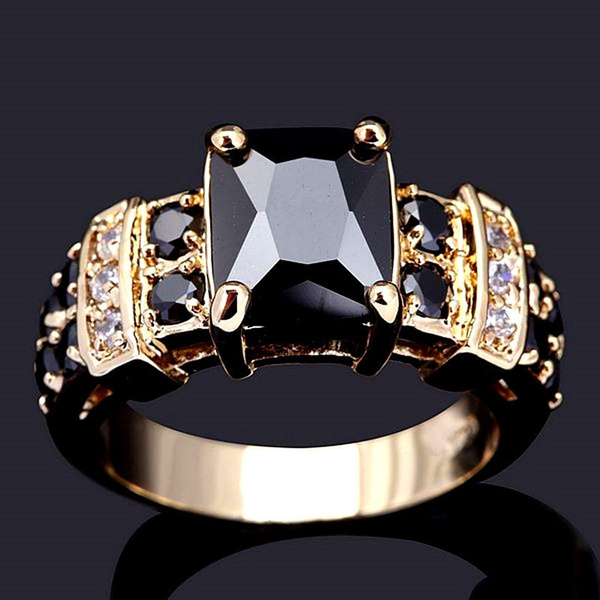 yellow gold, Fashion, Jewelry, gold