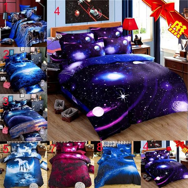 beddingkingsize, sheetsamppillowcase, Christmas, Gifts