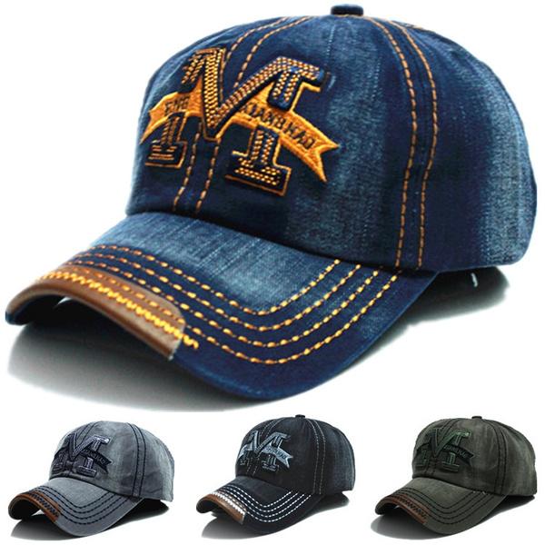 cute, Fashion, snapback cap, Sports & Outdoors