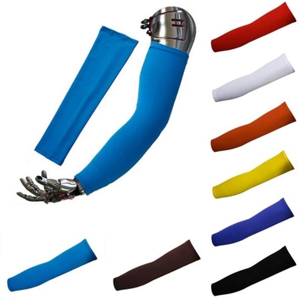 golfarmsleeve, Cycling, Sports & Outdoors, basketballprotector
