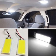 Door, carreadinglight, carinteriorlight, Led Bulb