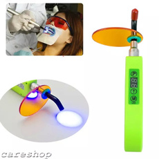 led, wirelesscuringlightfordentist, ledcuringlight, dentalcuringlight