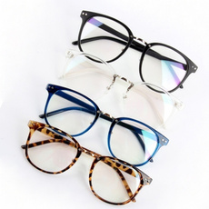 resinglasse, unisex, unisexglasse, optical glasses
