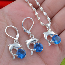 925 sterling silver necklace, Sterling, Fashion, Jewelry