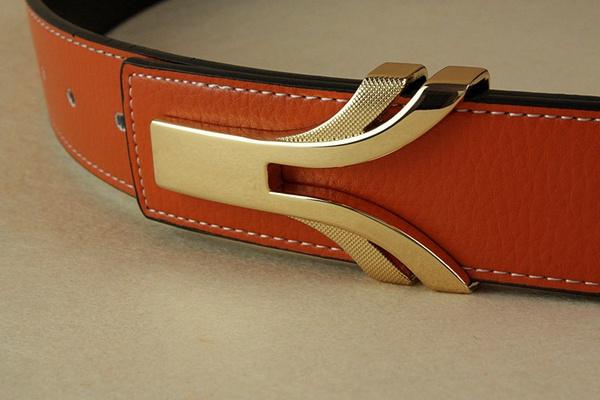 belts for men designer 35m6  Wish  2016 Mens Luxury Belts Gold Belt Men Belt Designer Belts Brand Belt  for Jeans Fashion Belt Italian Belts for Men Genuine Leather Belt Dress Belt