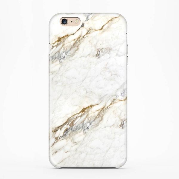 iPhone 6 Case iPhone 6S 6 Plus Cover
