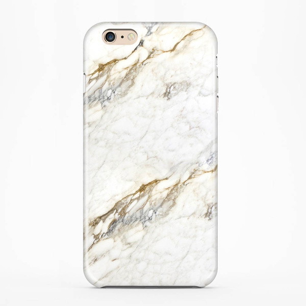 new concept c8acf 80672 iPhone 6s 6 Case 4.7 Marble Phone Case Cover for Iphone 5 5s 5c 4s Iphone  6s 6 Plus Samsung Galaxy S6 S5