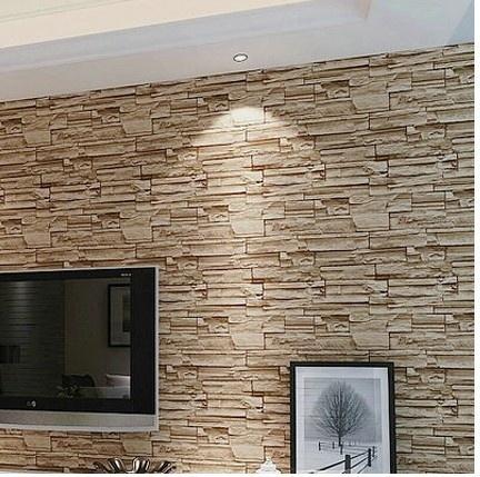 3d Brick Wallpaper Wall Wallpaper Papel Parede 3d Wallpaper Waterproof For Living Room Wallpaper 3d Wall Paper
