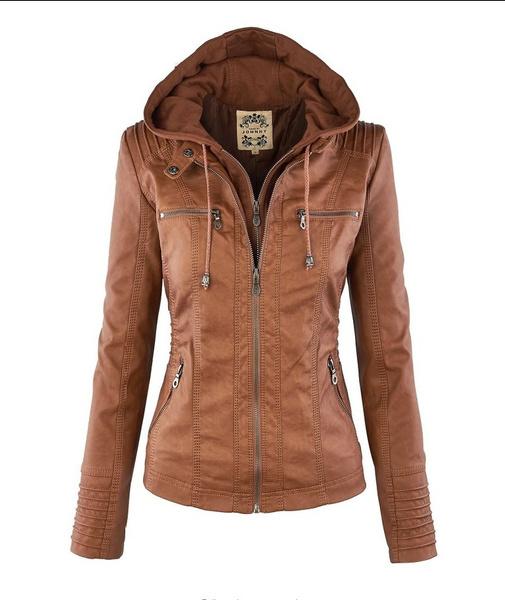 Fashion, zipperedjacket, Sleeve, Long Sleeve