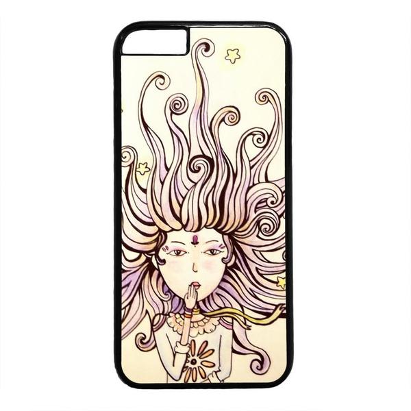 Iphone 6s Cases Custom 6 Case