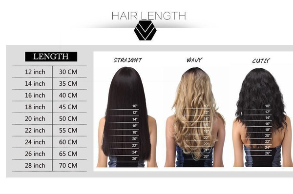 Wish remeehi new invisible wire flip in hair extensions 100 wish remeehi new invisible wire flip in hair extensions 100 remy real human hair extensions 80g 22 inches 8 chestnut brown pmusecretfo Images