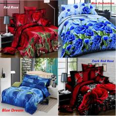 King, homeessential, beddingqueensize, Cover