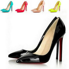 Shoes, womenshighheel, knightboot, Womens Shoes