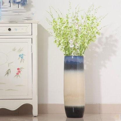 Living Room Floor Vase Large