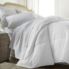 beddingdecor, Fiber, Sheets, Home Decor