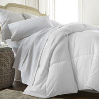 Whome Home Collection Premium Ultra Soft Down