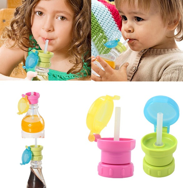 360degreesrotating, Feeding, homefurniturediy, toddlerfeeding