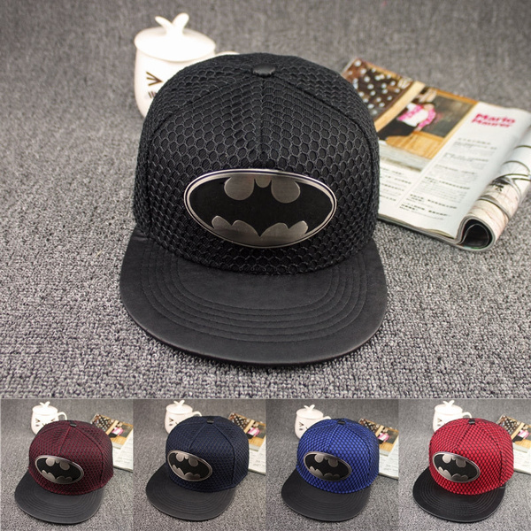 868ec067202 New Product Fashion Summer Brand Excellent Awesome Luxury Batman ...