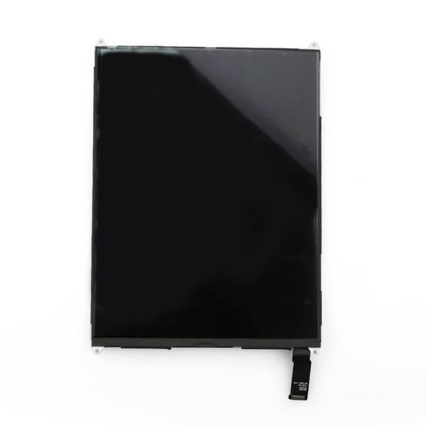 """US Replacement LCD Display Screen for Apple iPad Mini 7.9/"""" LED A1455 A1454 A1432"""