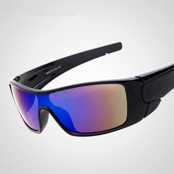 Outdoor, black sunglasses, highqualitysunglasse, Fashion Accessories