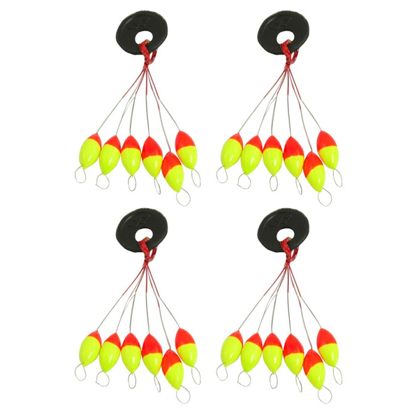 stopper, Outdoor, fishingaccessorie, Yellow