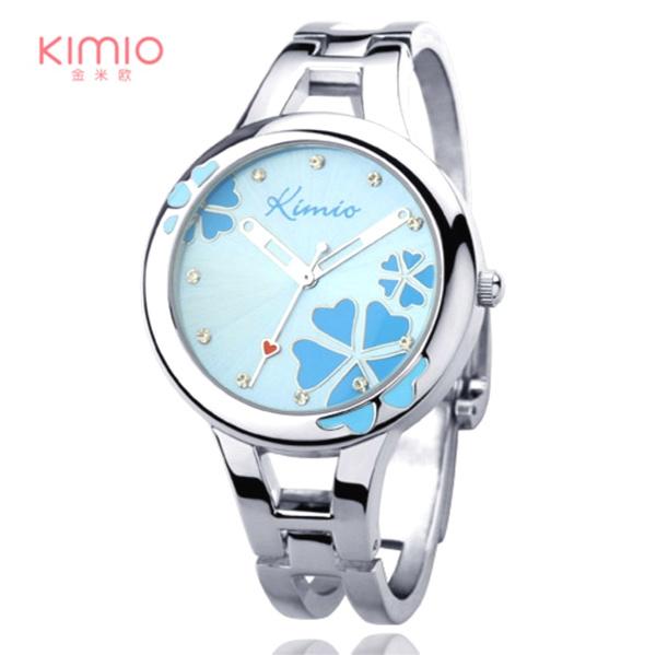 Wish Mode Madchen Frauen Uhr Kimio Marke Beliebte Uhren Elegante