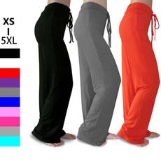 Women  Plus Size Modal Sports  Yoga Pants M-4XL