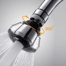 Faucets, meshadapter, diffuseraerator, tapfaucetaerator